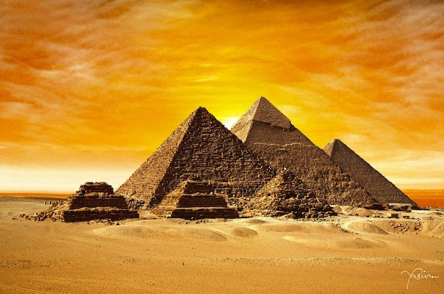 http://themindunleashed.org/wp-content/uploads/2013/07/Pyramids-Pic.jpg