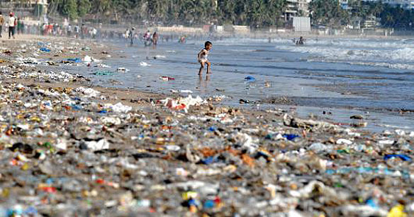 plastic pollution indian patch 19 year old inventor finds way to clean up the worlds oceans in under 5 years time