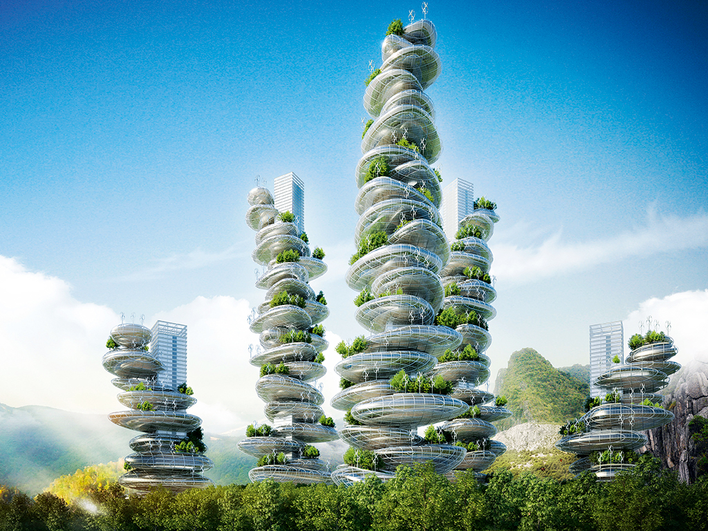 http://themindunleashed.org/wp-content/uploads/2013/09/vertical-farming.jpg
