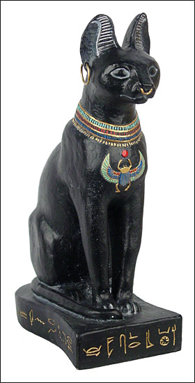 egyptian_statue_bast_cat_black_sml04