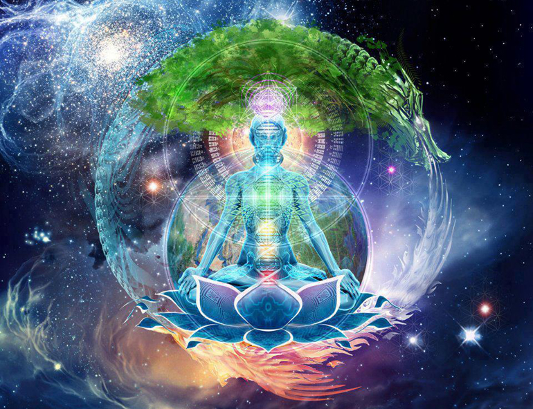 166 Documentaries To Expand Your Consciousness