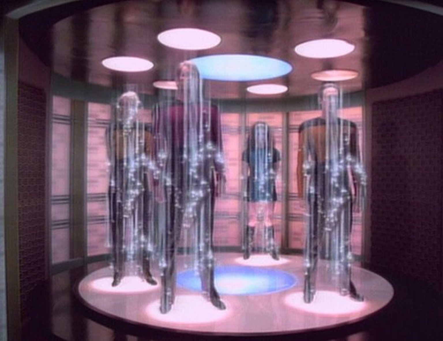 Japanese Scientists Prove Teleportation is Possible