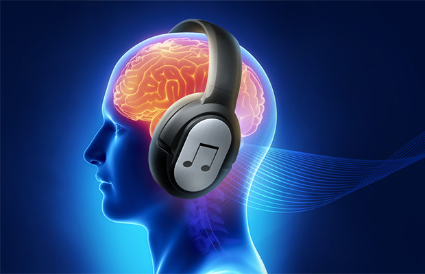 the effect music has on the Negative effects of music sunday, march  although music has become more pervasive over the  the studies don't prove that the music has a lasting effect.