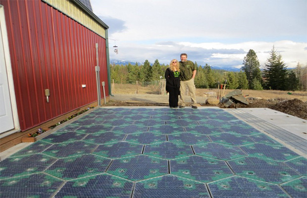 http://themindunleashed.org/wp-content/uploads/2014/04/solar-roadways.jpg