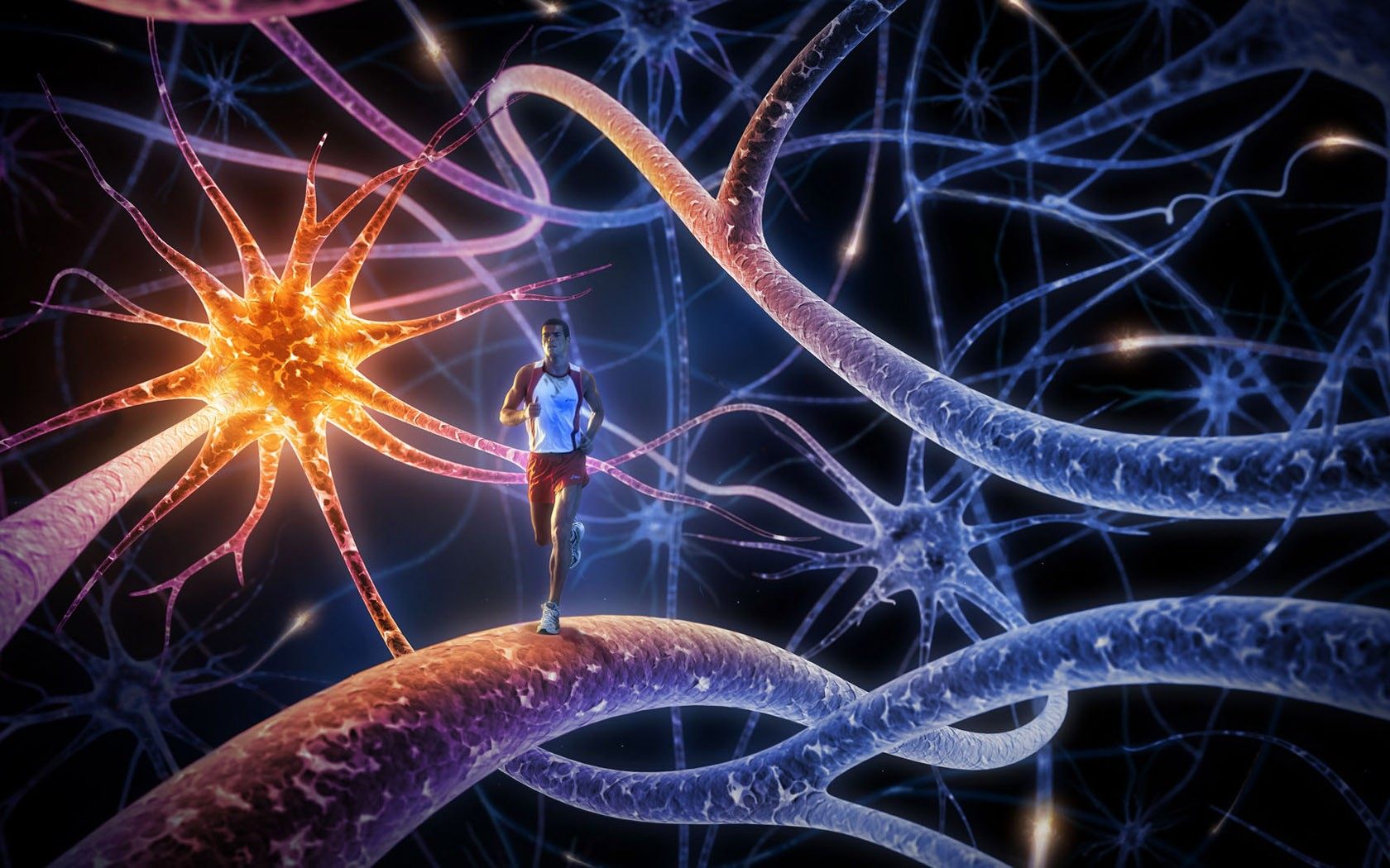 The Placebo Effect: Transforming Biology With Belief