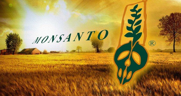 Monsanto Ordered to Pay $93 Million to Small Town for Poisoning Citizens
