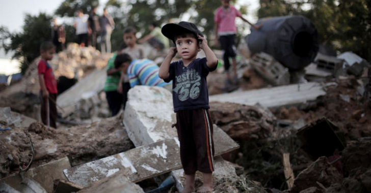 http://themindunleashed.org/wp-content/uploads/2014/07/palestinechildren.png
