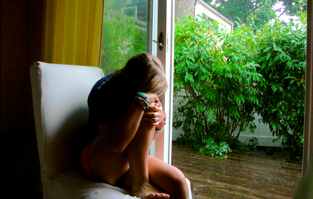 7 Things to Remember When You Think You're Not Good Enough