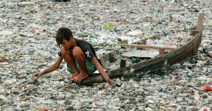 http://themindunleashed.org/wp-content/uploads/2014/08/garbage-patch2.jpg