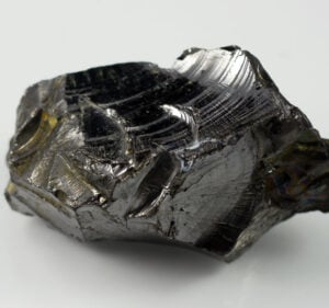 Copy+of+Silver-Shungite1-P1010568