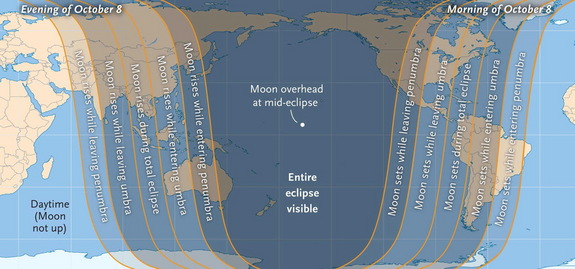 lunar-eclipse-8-oct-2014-map-1