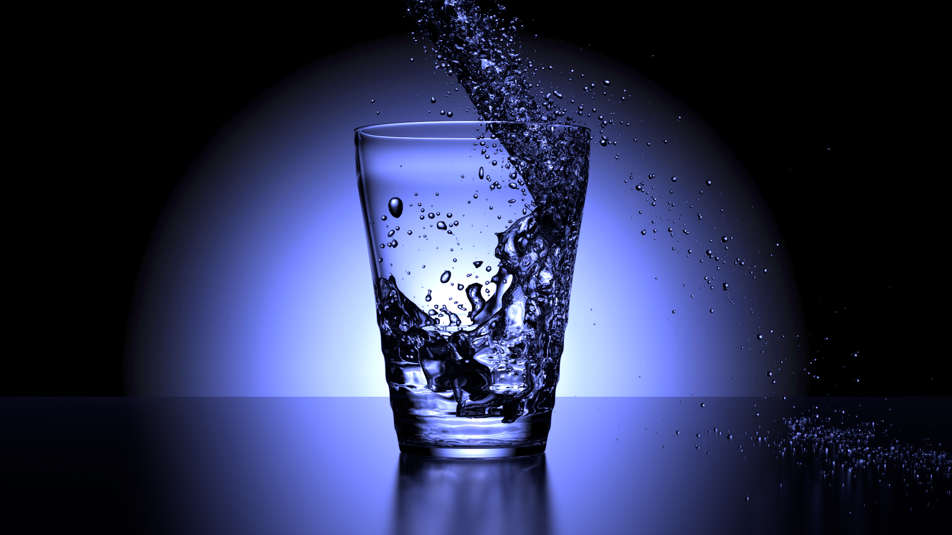 Fascinating Evidence Shows Why Water Fasting Could Be One Of The Healthiest Things You Can Do