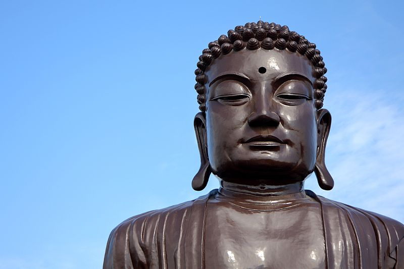 The Four Types Of Friends According To The Buddha