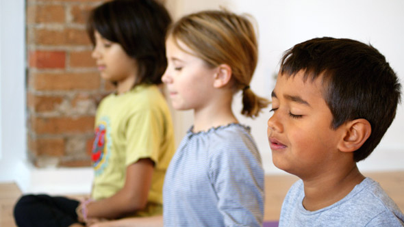 http://themindunleashed.org/wp-content/uploads/2015/01/childrenmeditating.jpg