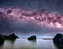 Milky Way May Have Billions of Planets Suitable for Life!