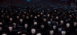 we_are_anonymous wide