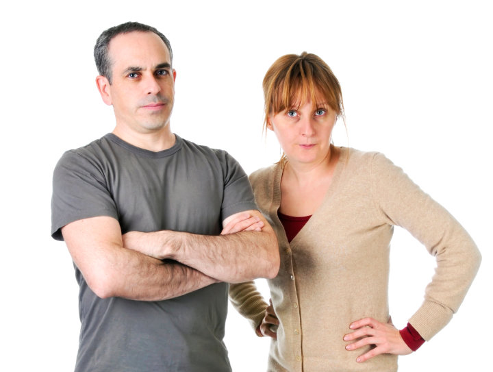 6 Tricks to Spot Red Flags in Your Relationship