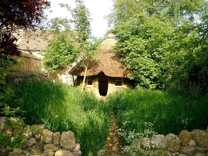 michael-buck-cob-house-oxfordshire-england-4