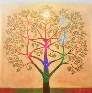 the-tree-of-life-richard-quinn