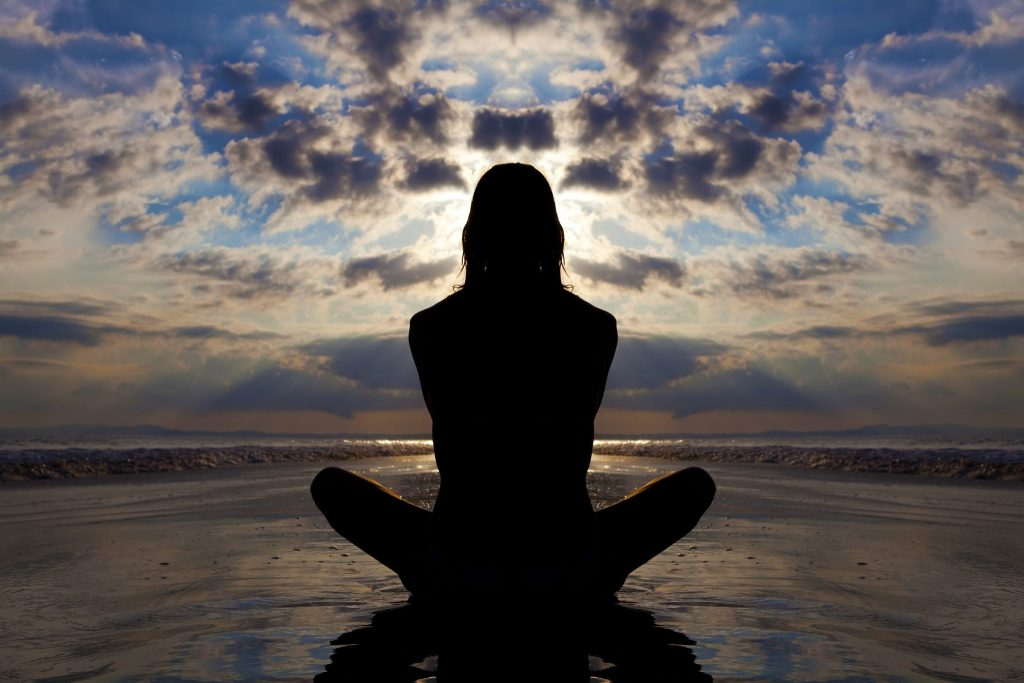 Know Thyself - How To Be Happy Without Changing Anything But Yourself
