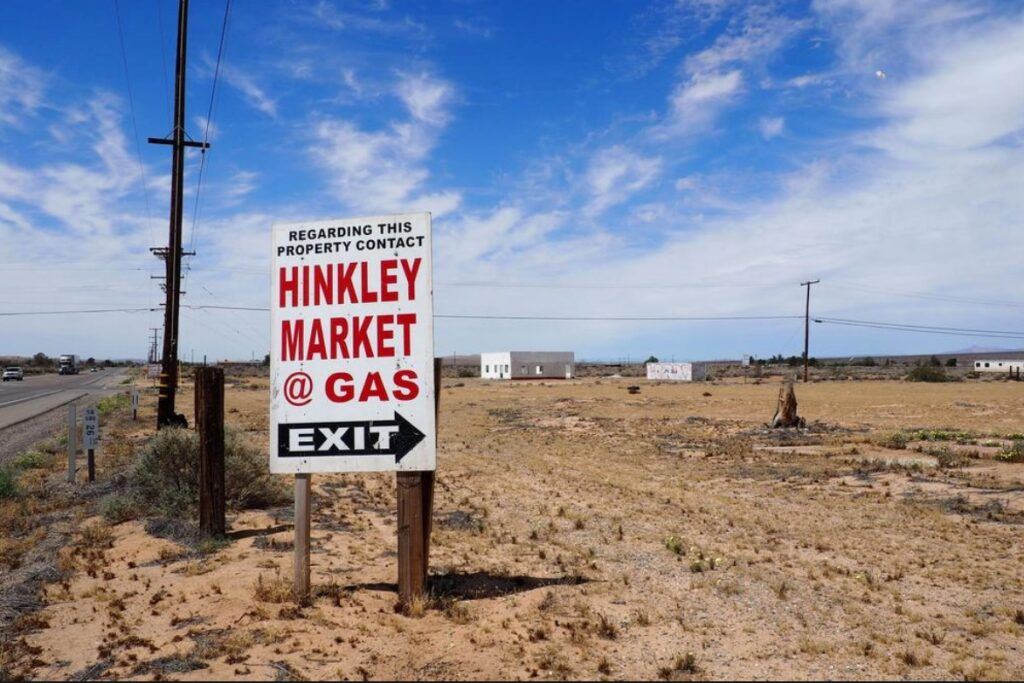 hinkley-copy