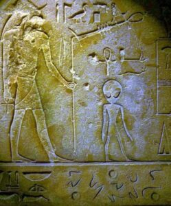 alien-hieroglyph-1-copy