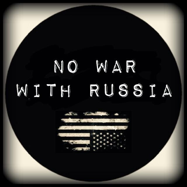 nowarwithrussia