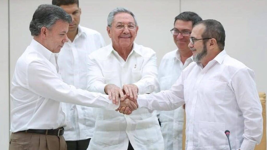 colombia-peacetreaty
