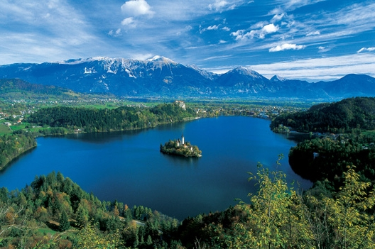 slovenia-adds-water-to-constitution-as-fundamental-right-for-all