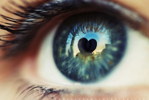 eyes-of-love