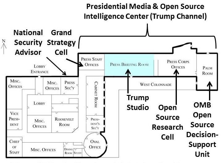 tmu-steele-003-presidential-media-open-source-intelligence-center