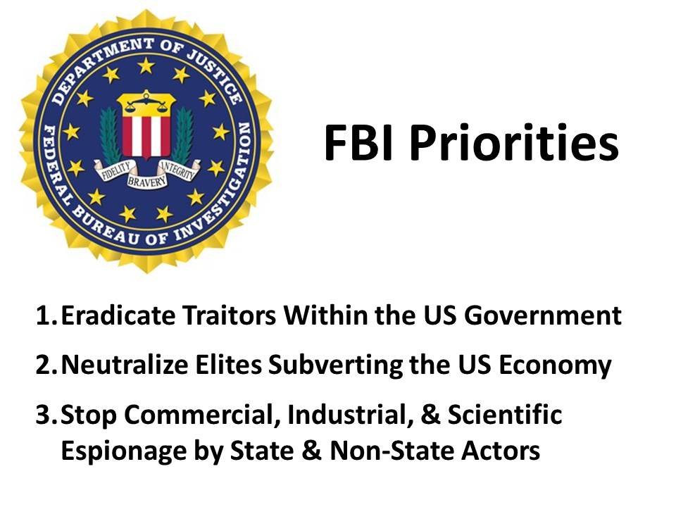tmu-steele-006-fbi-priorities