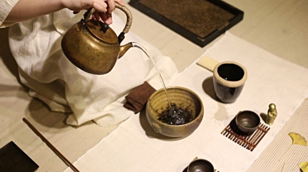 tea-ceremony-copy