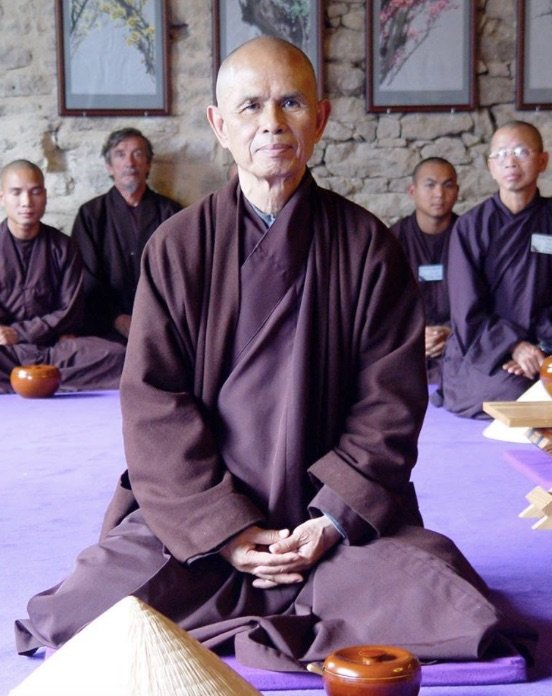 thich-nhat-hanh-copy