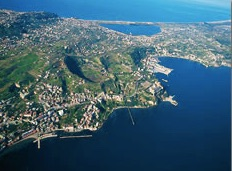 campania-bay-naples-italy-copy