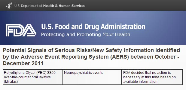 FDA-AERS_PAGE