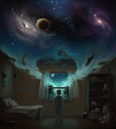 Even Children Can Learn to Lucid Dream