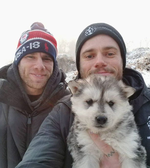 Olympic Skier Gus Kenworthy Rescues 90 Dogs in South Korea Screen-Shot-2018-03-03-at-2.23.54-PM