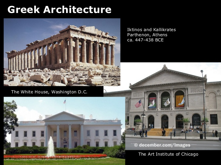 The Longest Conflict in World History may be the Root of War Today Lecture-ancient-greece-2-728