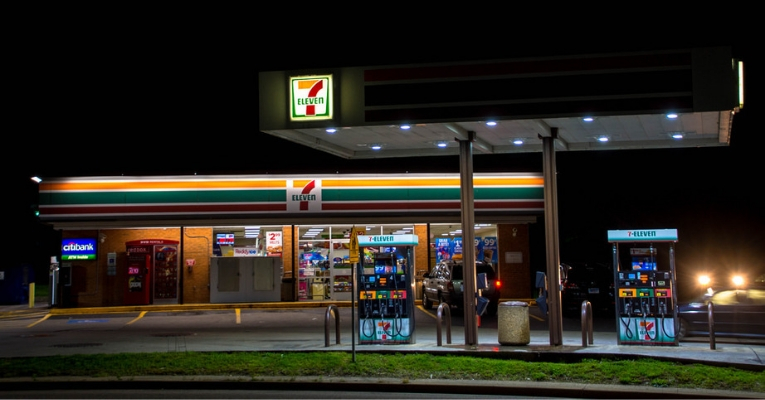 7-Eleven Blasts High-Pitched Piercing Sound to Keep Homeless People Away 7-eleven-piercing-sound-homeless-people