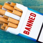 Beverly Hills Ban Sale Tobacco Products