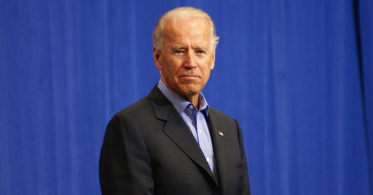 "Biden Tells Billionaires ""Nothing Would Fundamentally Change"" If He Was Elected"