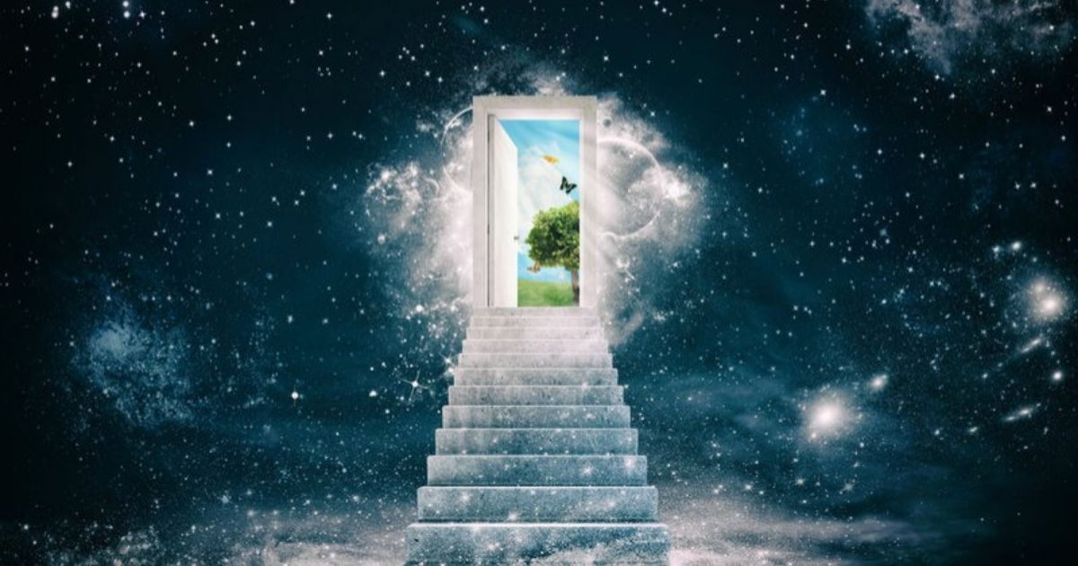 How To Make Yourself Have A Lucid Dream Tonight-9885