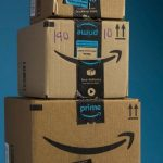 Canceling Amazon Prime