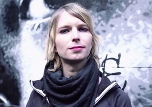 Chelsea Manning Daily Fines