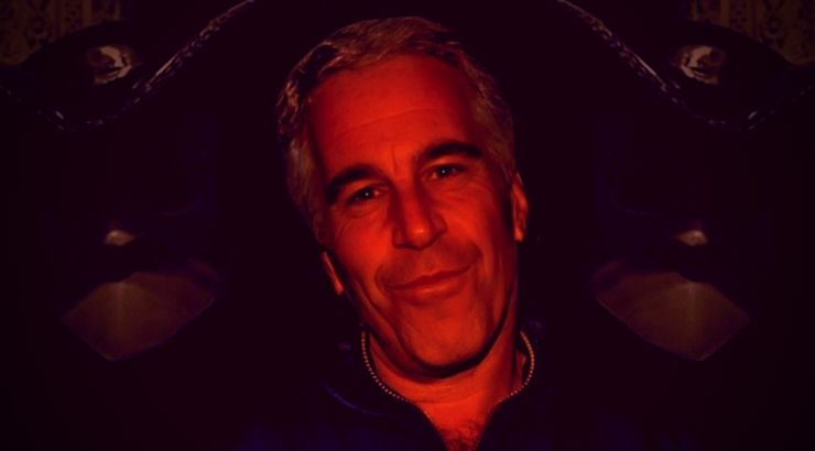 Why so Many People Think Epstein Was a Spy for an Intelligence Agency