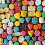 MDMA Help Alcoholics Shake Addiction