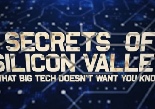 Silicon Valley Big Tech