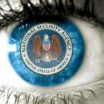 Deactivated NSA Program