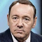 Kevin Spacey Accuser Dead